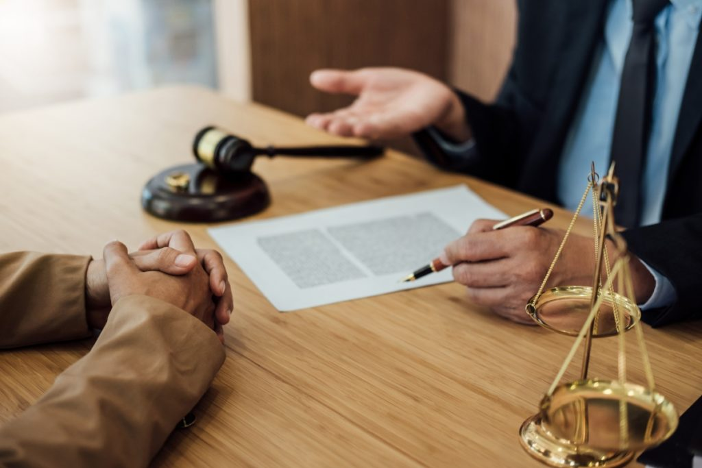 jeremy castro is an experienced, bilingual divorce attorney serving marin county and the bay area