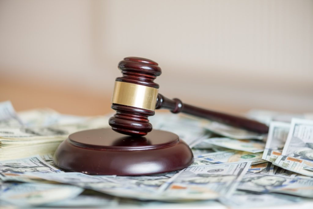 california spousal support alimony