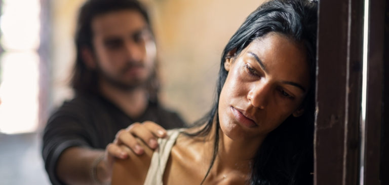 Violence Against Women's Act (VAWA) Eligibility - Castro Law Offices