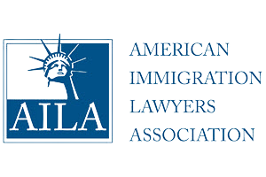 AILA__American_Immigration_Lawyers_Association__-_Castro_Law_Offices-removebg-preview
